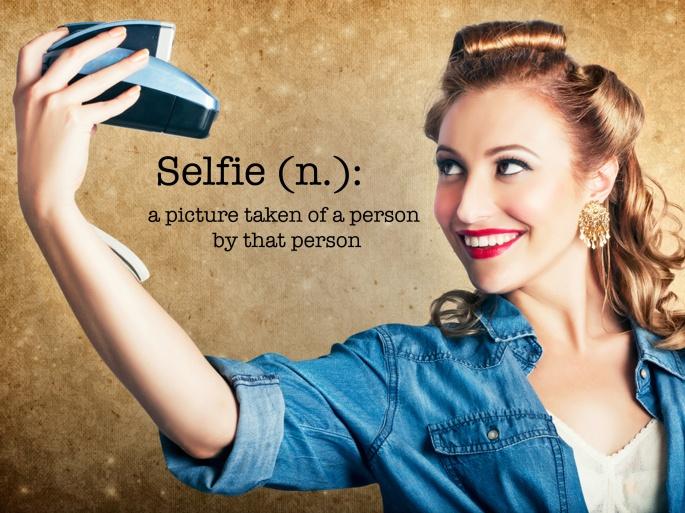 selfie-hg