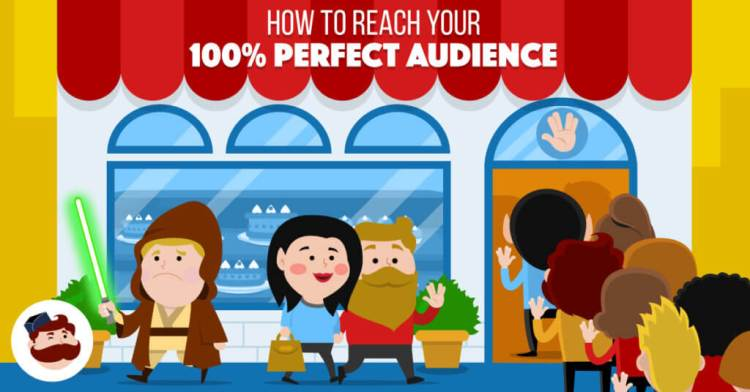 behaviorual-targeting-perfect-audience-1024x536