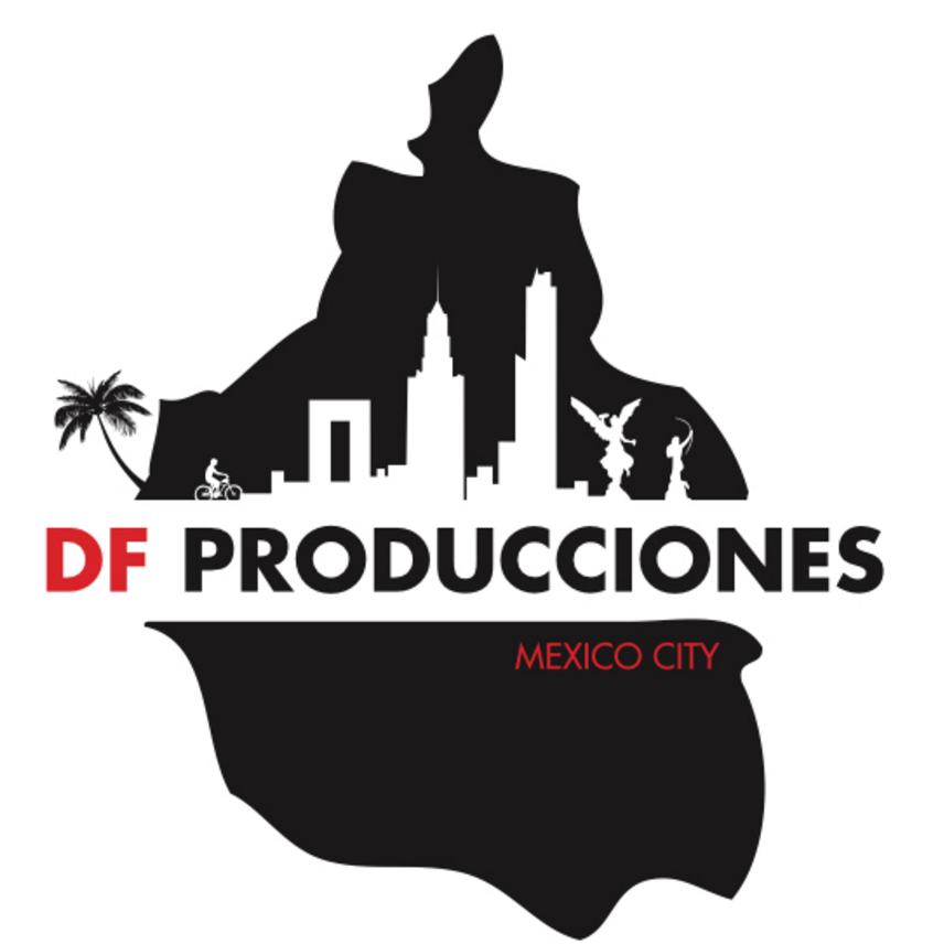 Producciones de la Ciudad